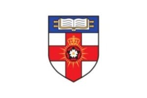 FREE Online Course on Introduction to English Common Law by University of London: Enrolments Open!