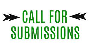 CALL FOR SUBMISSIONS: The Groningen Journal of International Law (GroJIL) now receives submissions for the upcoming issue – Volume 9, Issue 2