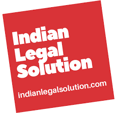 Online Course on Company Law by Indian Legal Solution