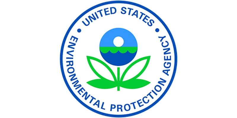 18th Annual EPA Drinking Water Workshop (Virtual)
