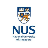 Call for paper: Workshop 19-20 April 2022, Faculty of Law, National University of Singapore.
