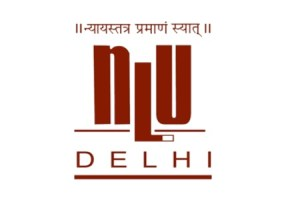 Free Online Course SWAYAM on IP Law by NLUD: Enroll by Aug 31