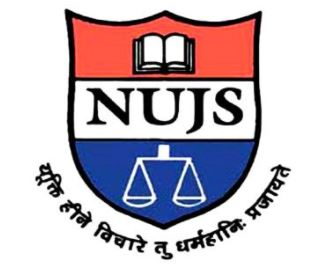 CfP for law students: Virtual 2-Day National Seminar on Dispute Resolution under RERA, 2016-WBNUJS [Nov 13-14]: Last Date to Register Oct 20