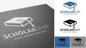Swiss Government Excellence Scholarships for Foreign Scholars and Artists for the 2022-2023 Academic Year
