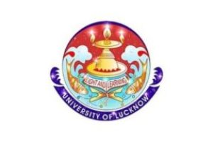 Agreement Drafting Competition at Faculty of Law, University of Lucknow: Register by Aug 25