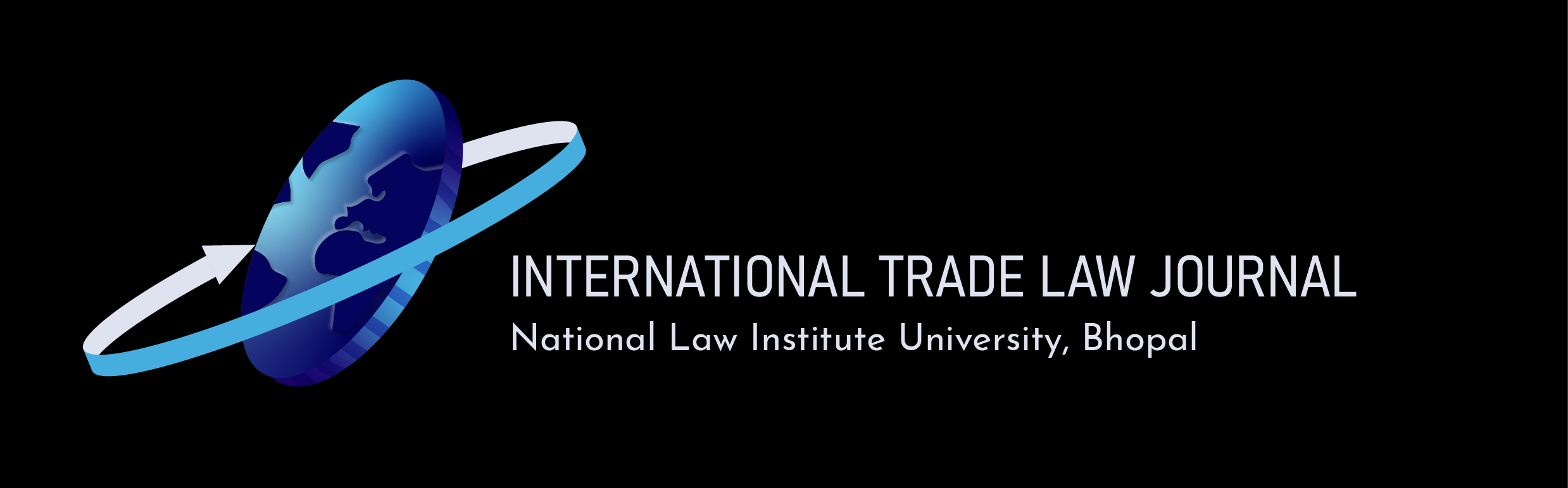 Call for Abstracts:  International Trade Law Journal