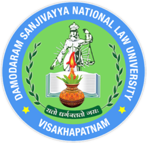 Third National IPR Online Quiz Competition for law students, 2021- 23rd October 2021