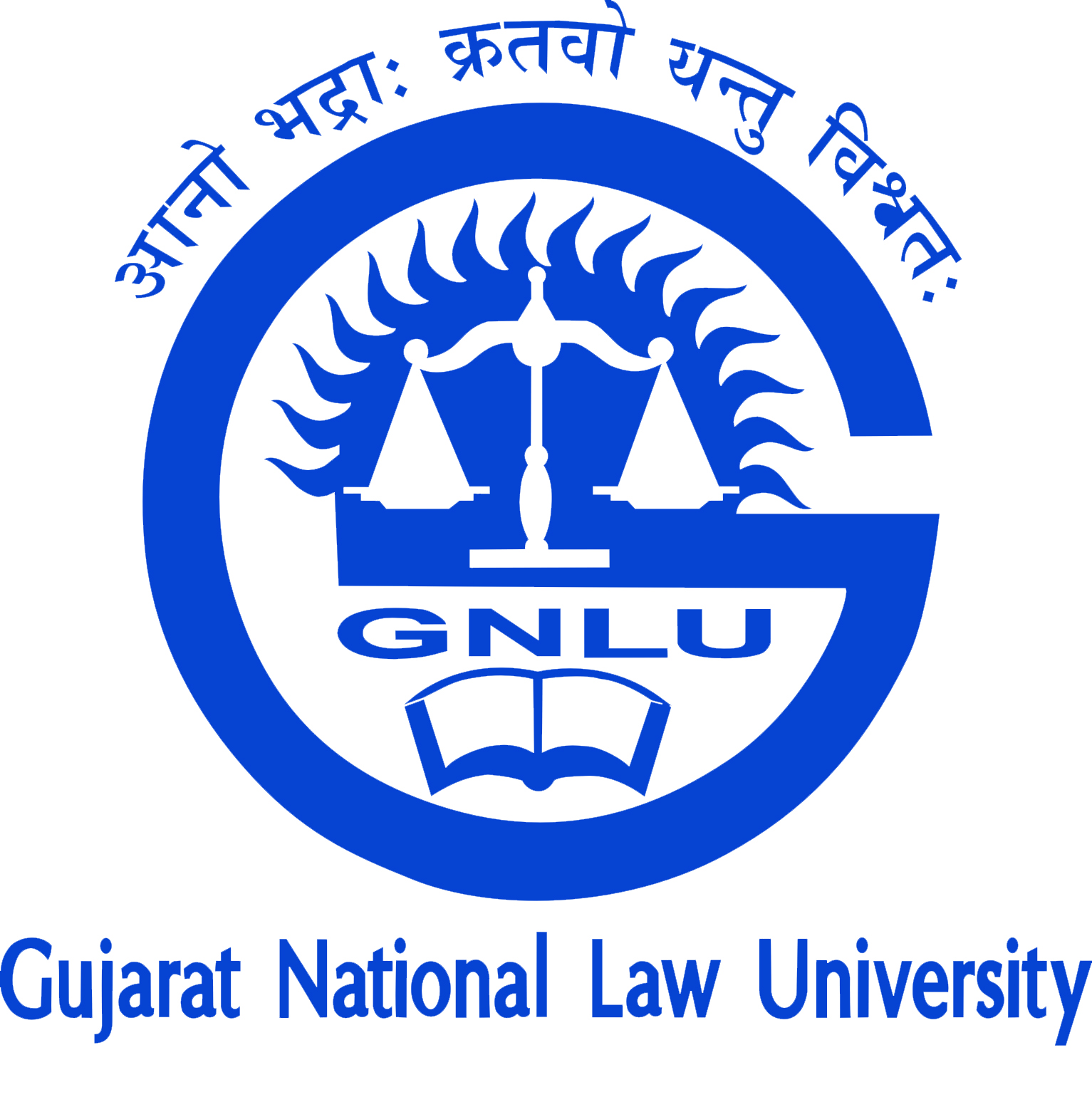 Recruitment of various positions for Gujarat Maritime Cluster/GPIDCL
