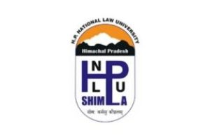 National Essay Writing Competition by HPNLU [Prizes worth Rs.22.5K]: Register by Sept 26