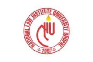 Online Faculty Development Program by NLIU [Sept 24-30]