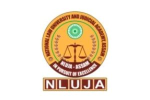 Webinar on Juvenile Justice Act, 2015 by NLUJAA and UNICEF: Register Now!