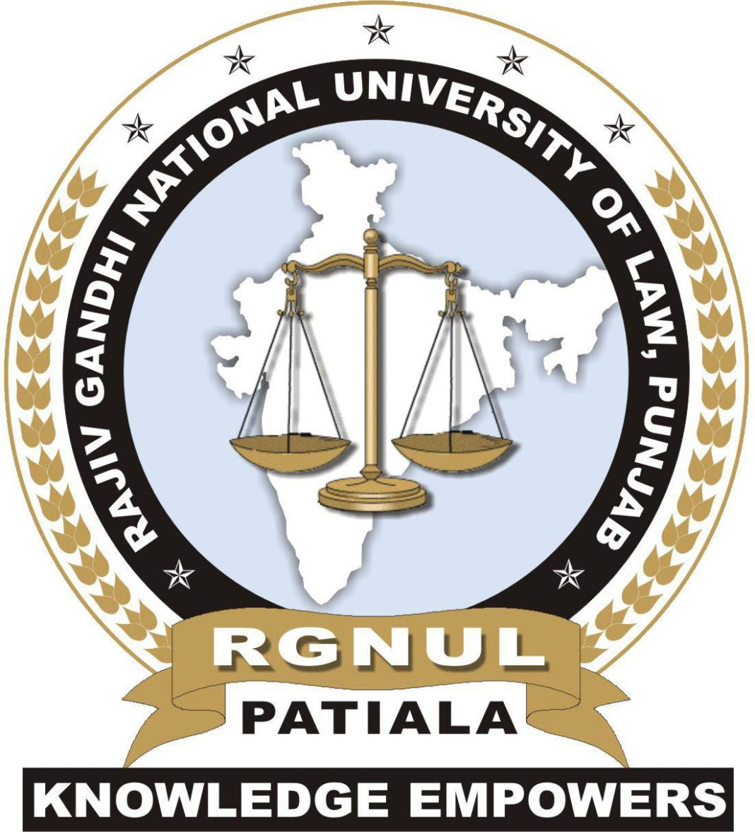 Call for Blogs for law students- RGNUL Financial and Mercantile Law Review Blogs -Submissions on Rolling Basis