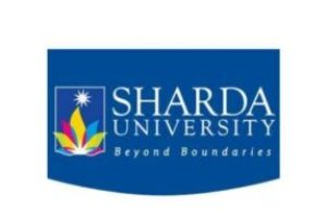 Conference on Environmental Law by School of Law, Sharda University: Register by Sept 20