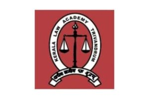 National Trial Advocacy Competition by Kerala Law Academy: Register by Sept 25