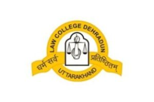 National Policy Making Competition by Law College Dehradun,Uttaranchal University [Prizes worth Rs.4K]: Register by Sept 15