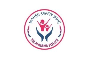 Online Internship Opportunity at Women Safety Wing, Telangana State Police: Apply by Sept 10