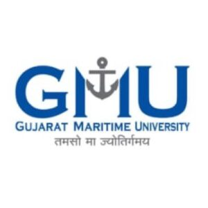 Cfp for law students:-Gujarat Maritime University Journal on International Maritime Environment [Volume 1]: Last Date to Submit- Dec 31 2021