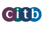 Hawthorne Tree Services South Wales citb