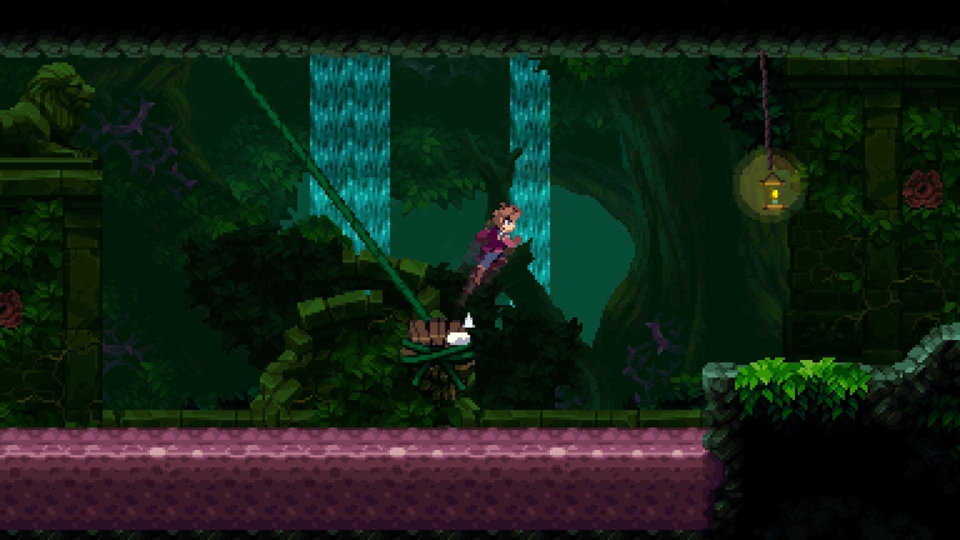 chasm-jumping-off-platform