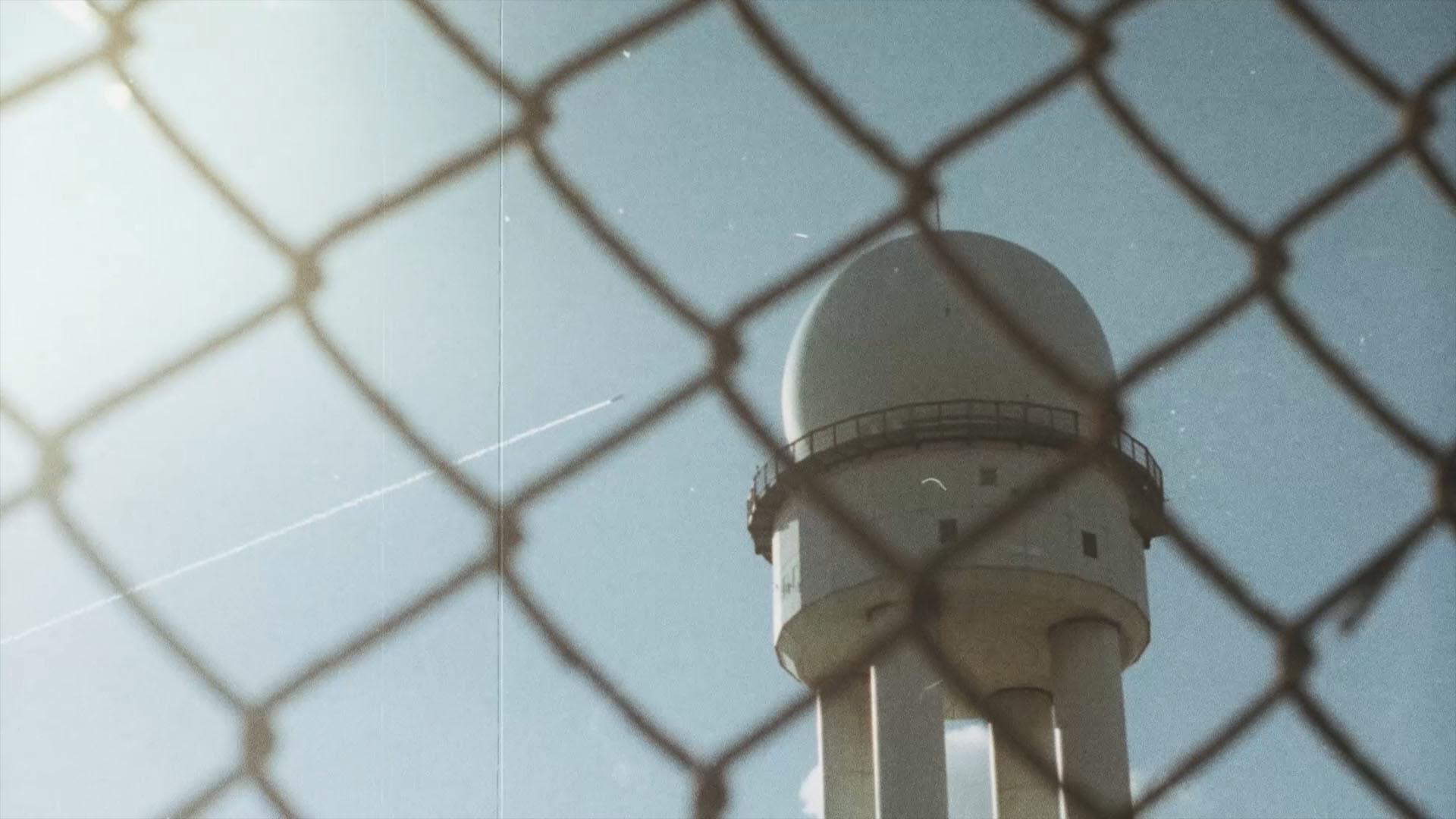 Lycoriscoris - Flight Album Trailer