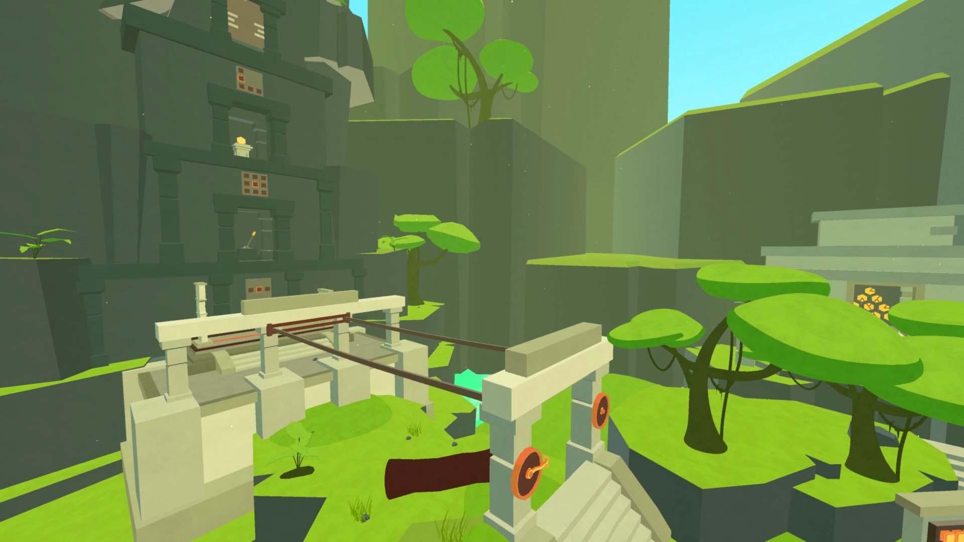 Faraway 2 Mobile Game Trailer