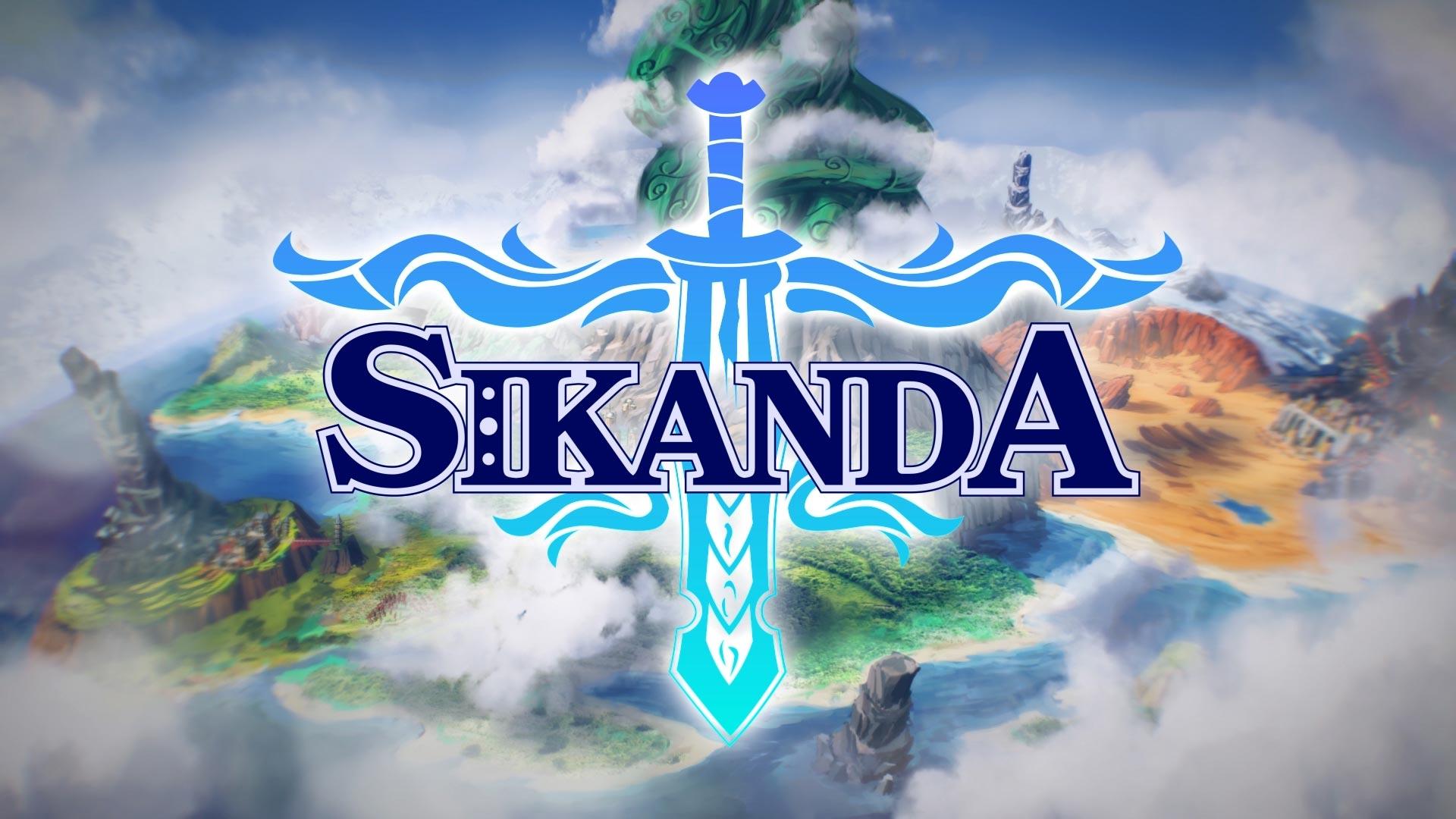 Sikanda Kickstarter Game Trailer