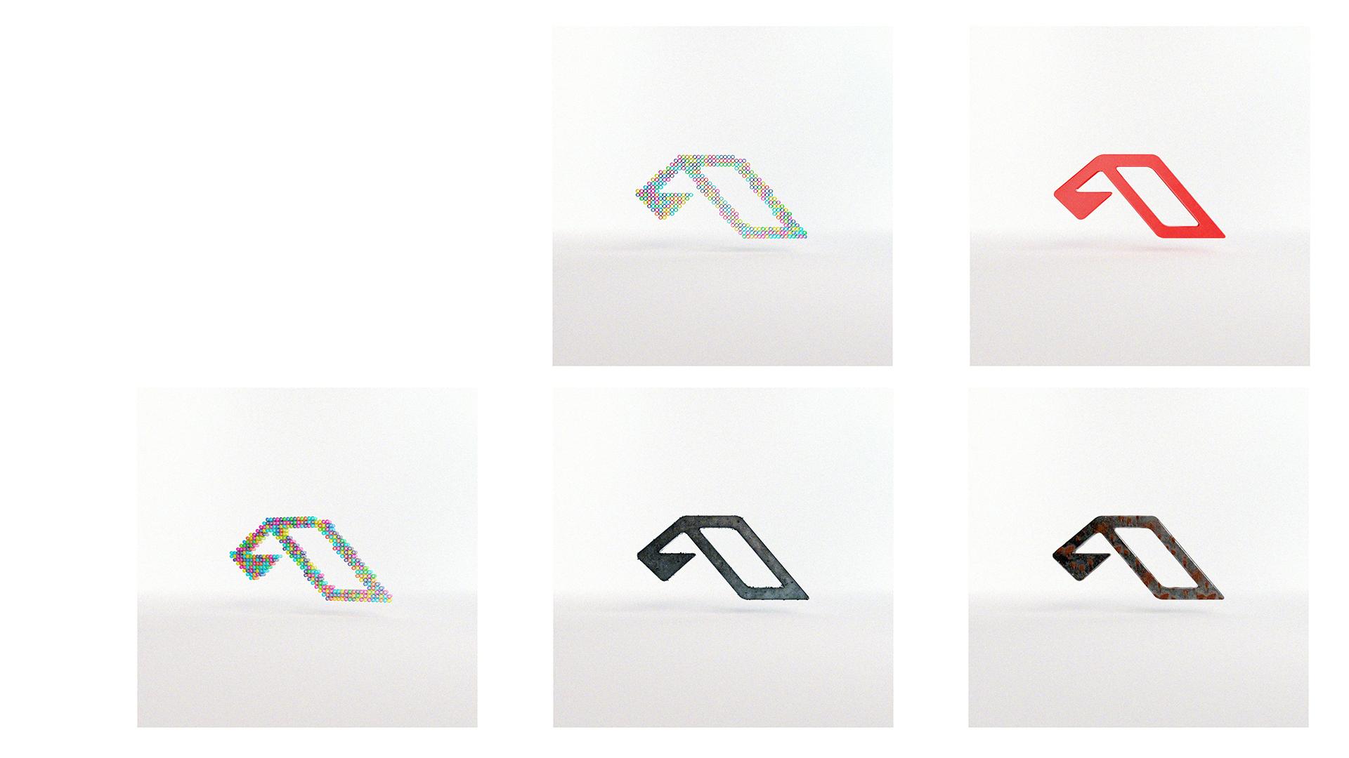 Anjunabeats-20-Years-Artworking-V2