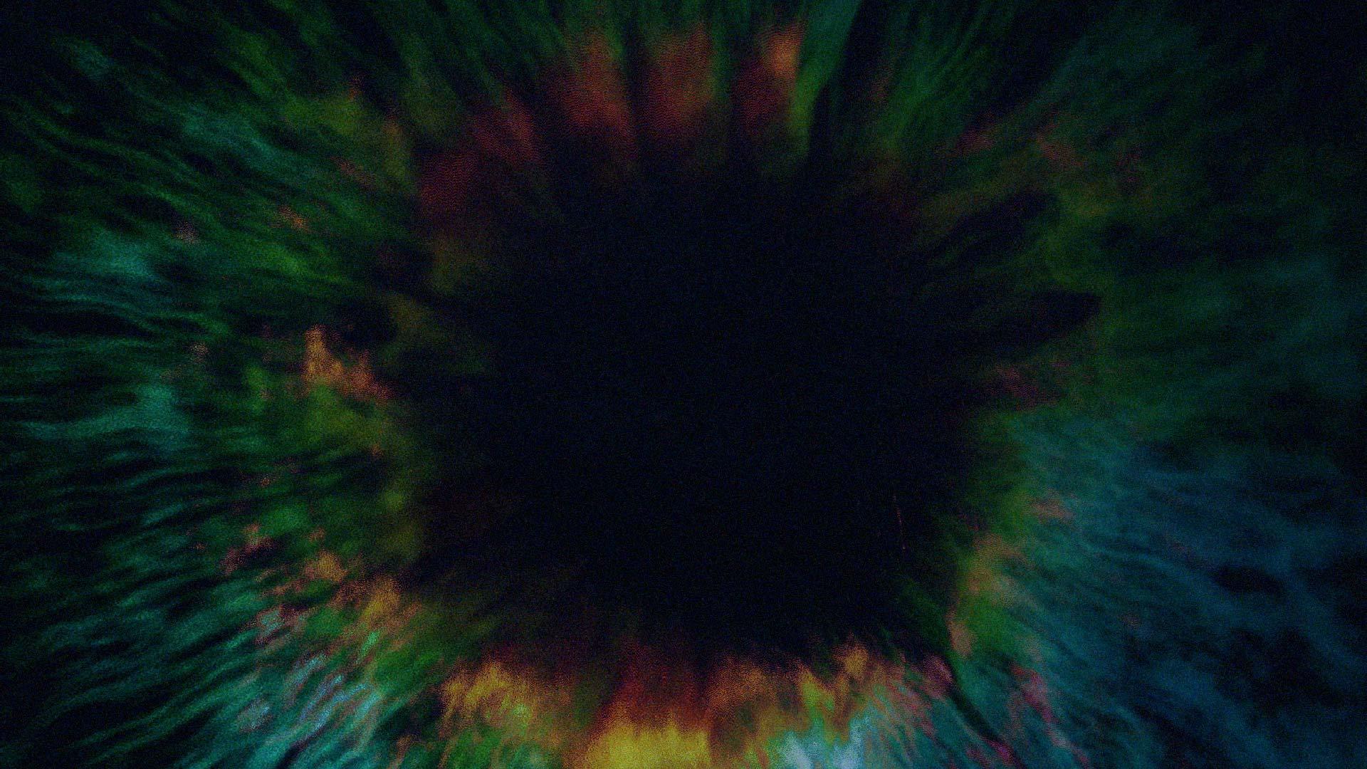 Nox Vahn - Touch The Sun EP Visualiser
