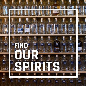 Spirit Works