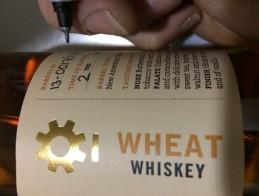 Labeling_Wheat