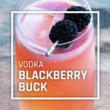 BlackberryBuck_Active