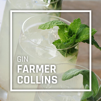 FarmerCollins_Active