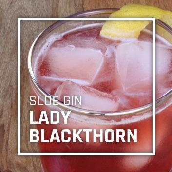 LadyBlackthorn_Active