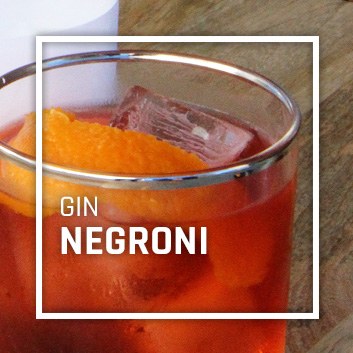 Negroni_Active