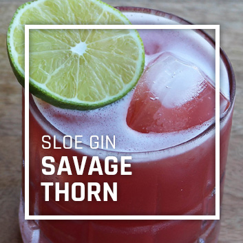 SavageThorn_Active