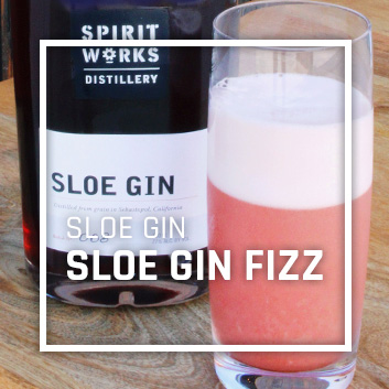 SloeGinFizz_Active