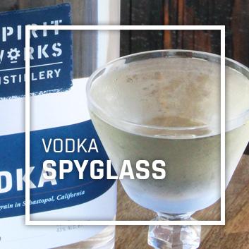 Spyglass_Active