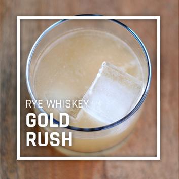 goldrush-ryewhis