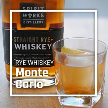 montecarlo-ryewhiskey