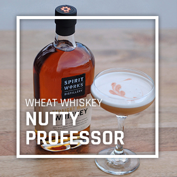 nuttyprof2-wheatwhis