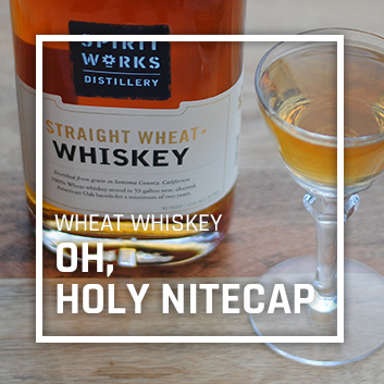 oh-holy-night--wheat-whisk2
