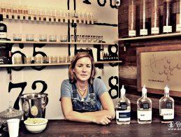 Spirit-Works-Distillery-drinkmemag.com-drink-me-7-craft-distilleries