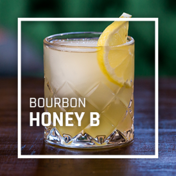 200318_Bourbon_Honey B