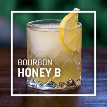 200318_Bourbon_Honey B