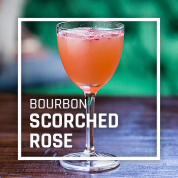 200318_Bourbon_Scorched Rose