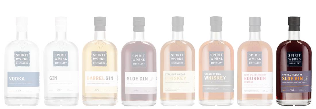 BR Sloe Gin-1