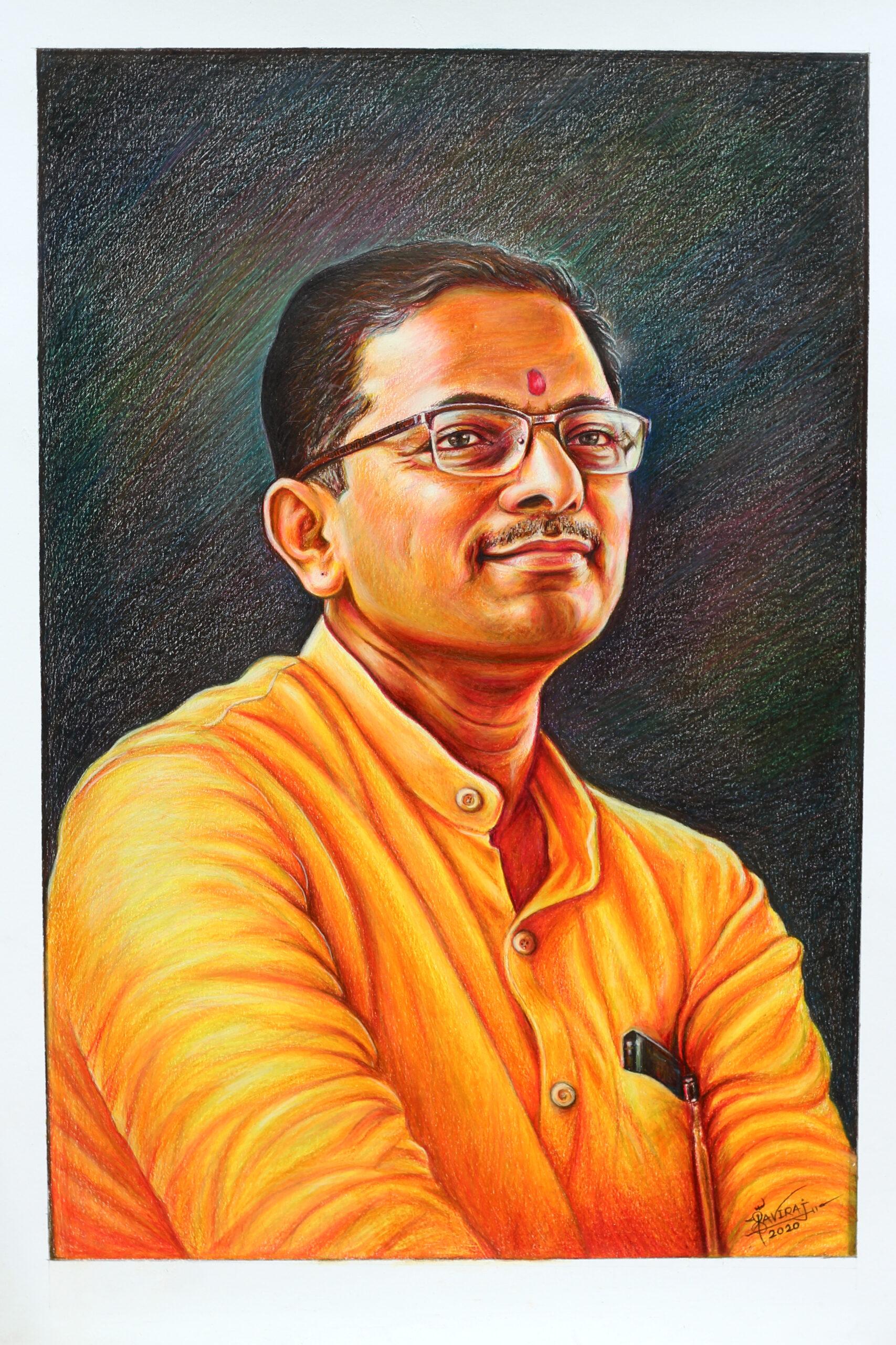 Shivaji Kakade