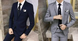 Costume mariage homme 2021, Costume homme fiancaille 2021