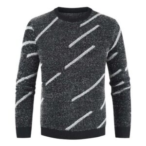 Pull chaud hiver mode 2020