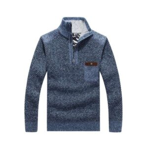 Pull chaud homme mode 2021